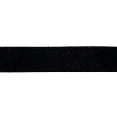 Fløyelsbånd